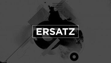 Ersatz
