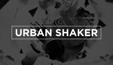 Urban Shaker